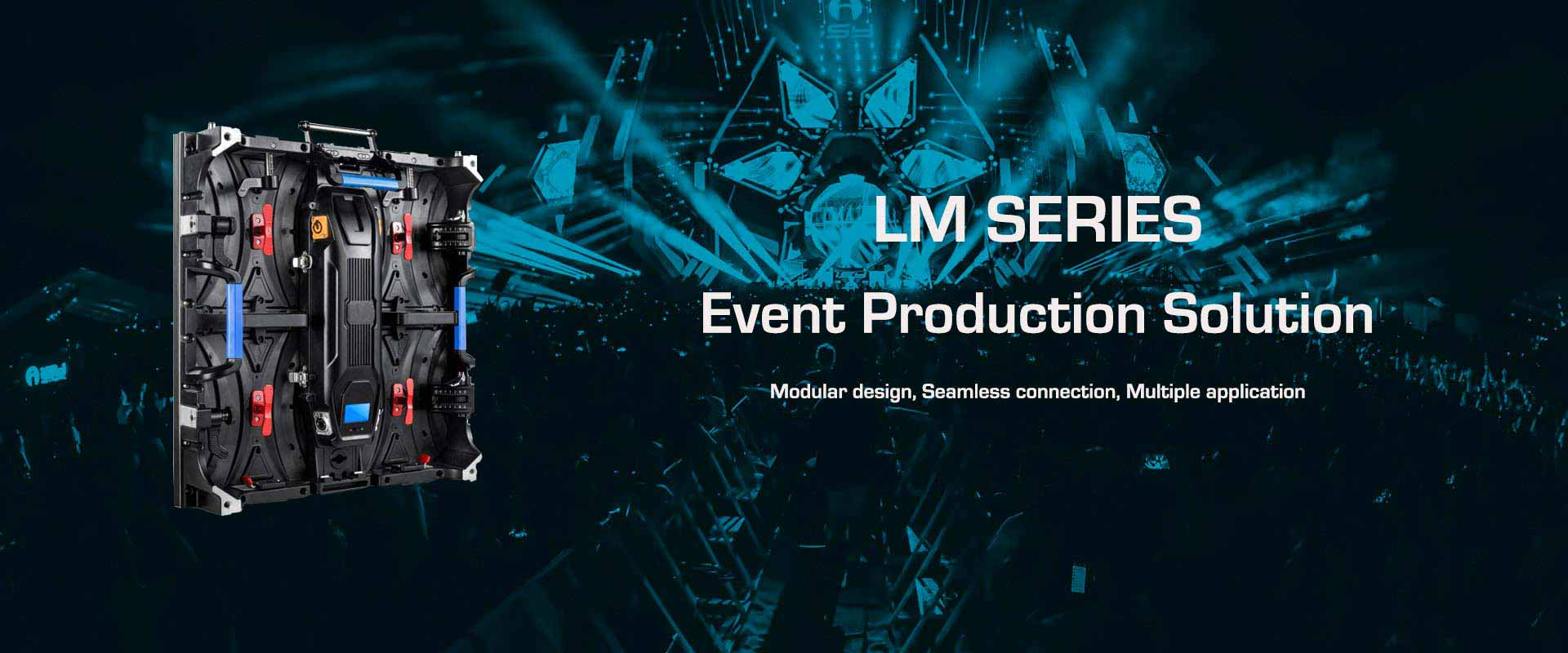 lm-series